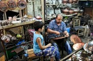 Turkey-Commagene-Urfa-Bazaar-005