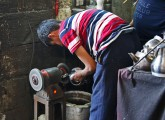 Turkey-Commagene-Urfa-Bazaar-006