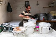 Turkey-Commagene-Urfa-Bazaar-008