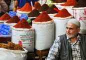 Turkey-Commagene-Urfa-Bazaar-011
