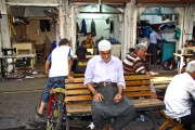 Turkey-Commagene-Urfa-Bazaar-014