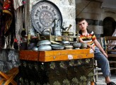 Turkey-Commagene-Urfa-Bazaar-018