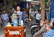 Turkey-Commagene-Urfa-Bazaar-023