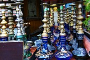 Turkey-Commagene-Urfa-Bazaar-025
