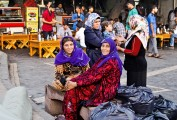 Turkey-Commagene-Urfa-Bazaar-026