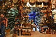 Turkey-Commagene-Urfa-Bazaar-029