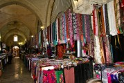 Turkey-Commagene-Urfa-Bazaar-045