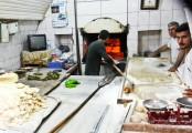 Turkey-Commagene-Urfa-Bazaar-050