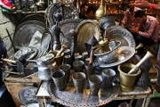 Turkey-Commagene-Urfa-Bazaar-056