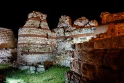 9 BULGARIA, NESSEBAR (ANCIENT MESSIMBRIA) (32)