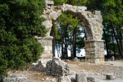 18 PHASELIS (ΦΑΣΕΛΙΣ) (4)