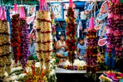 18 FLOWER MARKET BY NIGHT (18)
