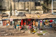 2 MULLIK GHAT SLUM, NEXT TO THE FLOWER MARKET (25)