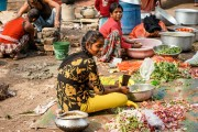 2 MULLIK GHAT SLUM, NEXT TO THE FLOWER MARKET (26)
