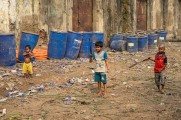 2 MULLIK GHAT SLUM, NEXT TO THE FLOWER MARKET (28)