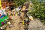 2 MULLIK GHAT SLUM, NEXT TO THE FLOWER MARKET (41)