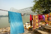 2 MULLIK GHAT SLUM, NEXT TO THE FLOWER MARKET (6)
