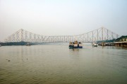 16 HOWRAH BRIDGE (1)