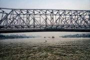 16 HOWRAH BRIDGE (2)