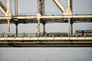 16 HOWRAH BRIDGE (4)