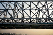 16 HOWRAH BRIDGE (6)