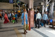 3 Howrah Junction railway station  (5)
