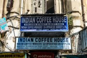 7 COLLEGE STREET, INDIAN COFFEE HOUSE OF THE INTELECTUALS (1)