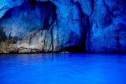 5 KASTELLORIZO, THE BLUE CAVE (3)