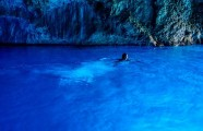 5 KASTELLORIZO, THE BLUE CAVE (5)