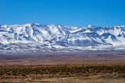 1 ATLAS MOUNTAINS (2)