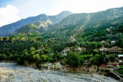 2 CHITRAL VALLEY (11)