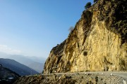 2 CHITRAL VALLEY (12)