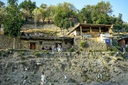 2 CHITRAL VALLEY (14)
