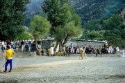2 CHITRAL VALLEY (15)