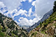2 CHITRAL VALLEY (45)