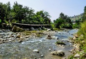 3 SWAT VALLEY (18)