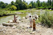 3 SWAT VALLEY (20)