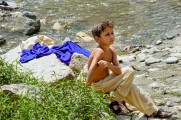 3 SWAT VALLEY (21)
