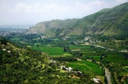 3 SWAT VALLEY (3)