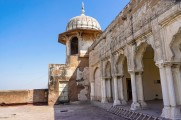 1 LAHORE FORT (13)