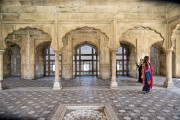 1 LAHORE FORT (14)