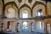 1 LAHORE FORT (15)