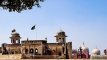 1 LAHORE FORT (19)