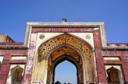1 LAHORE FORT (21)