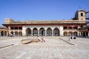 1 LAHORE FORT (25)