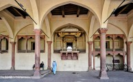 1 LAHORE FORT (3)