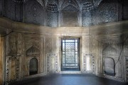 1 LAHORE FORT (37)
