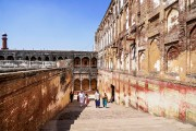 1 LAHORE FORT (41)