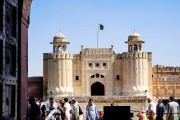 1 LAHORE FORT (49)