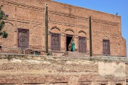 1 LAHORE FORT (5)